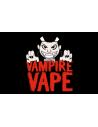 Manufacturer - Vampire vape DIY