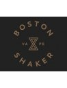 Manufacturer - Boston Shaker
