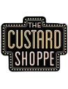 Manufacturer - The custard Shoppe