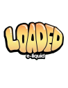 Manufacturer - Loaded