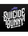 Manufacturer - Suicide Bunny