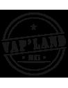 Manufacturer - Vap'Land