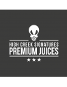 High Creek Signatures