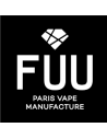 Manufacturer - The fuu DIY