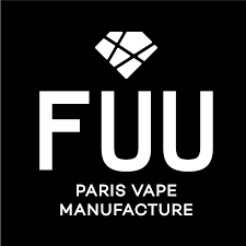 The fuu DIY
