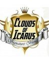 Manufacturer - Cloud of Icarus
