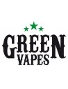 Manufacturer - Green vapes