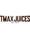 Manufacturer - Tmax Juices