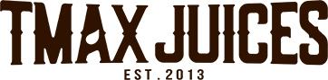 Tmax Juices