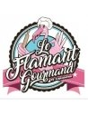 Manufacturer - Le flamand gourmand