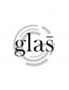 Manufacturer - Glas vapor
