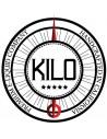 Manufacturer - Kilo