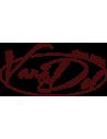 Manufacturer - Van & Del design