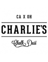 Manufacturer - Charlie's Chalk Dust