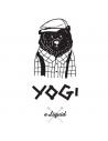 Manufacturer - Yogi