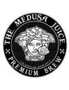Manufacturer - Medusa Juice