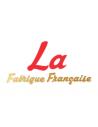 Manufacturer - La fabrique française