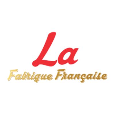 La fabrique française