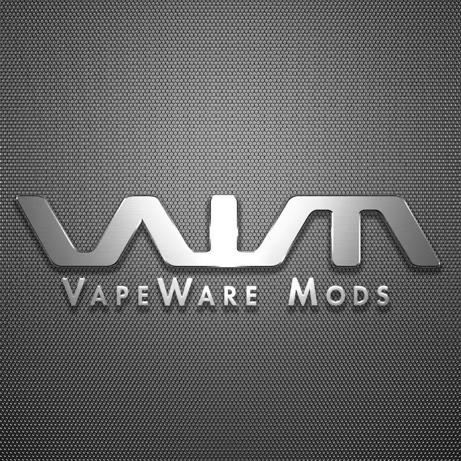 VapeWare Logo