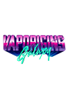 Manufacturer - Vaporigins galaxy