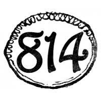 814 DIY