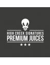 Manufacturer - High Creek Signatures