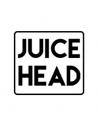 Manufacturer - Juice Head
