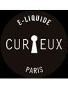 Manufacturer - Curieux